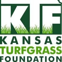 Kansas Turfgrass  Conference / Online Edition