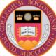 Saint Mary's College of California 2020 Career, Internship, and Graduate School Fair