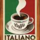 Italian Showcase - Italian Coffee House