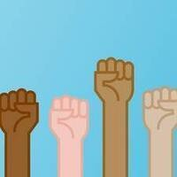 Seeking Freedom: Race, Gender, and Citizenship