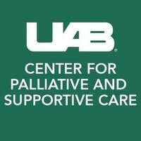 Forging the Future of Palliative Care - Virtual Summit 2020