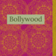 Cultural Showcase: What is Bollywood?