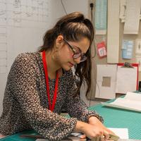 Metropolitan Museum of Art: Undergraduate and Graduate Internship Program online information session