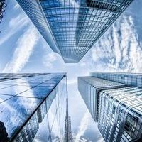 2020 EMERGING TECHNOLOGIES REVIEW - DAY 2: SMART SOCIETAL INFRASTRUCTURE WORKSHOP