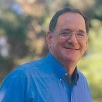 Professor Ron Naaman