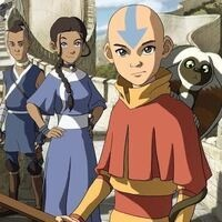 Avatar (ATLA) Trivia on Zoom