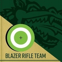 UAB Rifle at UT Martin