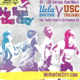 We Run the City 2020: USC VS UCLA!