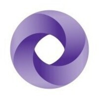 Employer of the Day | Grant Thornton