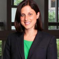 Dr. Jennifer E. Phillips-Cremins, PhD
