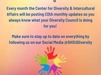 CDIA Update
