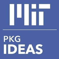 MIT IDEAS 2020-21 Virtual Generator