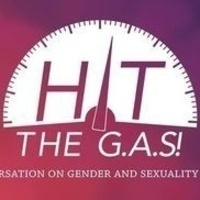 Hit the G.A.S.