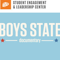 Boys State Free Virtual Screening