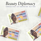 """Book Talk """"Beauty Diplomacy: Embodying an Emerging Nation"""""""