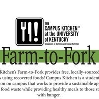 11:30-12 Farm to Fork Meal Pick Up