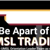Orientation Leader (OL) Information Session for 2021 position