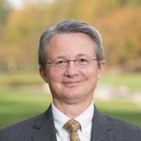Dr. Steve Fetter