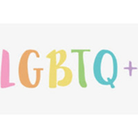 Affinity Group Events-LGBTQ+ Dialogue