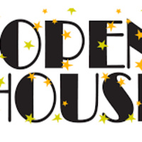 "EisnerAmper LLP National Virtual ""Open House"""