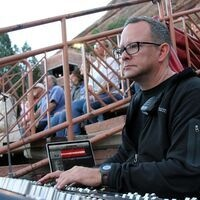 ThompsonTalk: How to Talk to a Sound Engineer with Scott Ragsdale