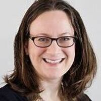 Elizabeth Bik, PhD