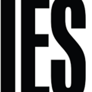 IES Abroad - Approved Programs