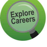 Career Exploration Workshop (facilitated by Christy Huynh)