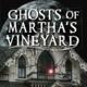 Online Book Talk: Ghosts of Martha's Vineyard
