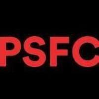 PSFC Seminar: M. Wigram