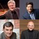 Glenn Gould School All Stars