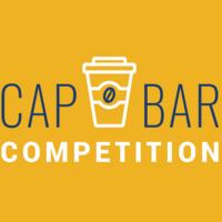 Cap Bar Competition