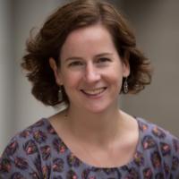 Hazel B. Nichols, Ph.D.