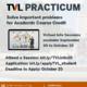 TVL Practicum Info Session