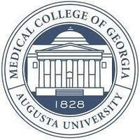 Augusta University/MCG PHD Graduate Program Info Session