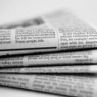 The News You Need v. The News You Want: Fact-Finding in a Post-Truth Era