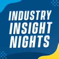Industry Insight Nights logo