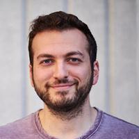 Contextual Optimization: Bridging Machine Learning and Operations