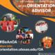 More info: orientation.utexas.edu/OA