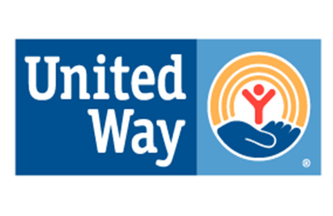 SUCCESS: United Way of San Joaquin- Mobilizing Caring Power
