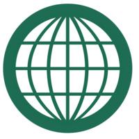 Global Awareness: Growing in Intercultural Competence