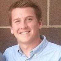 Homecoming Alumni Spotlight: Denver Broncos Football Analytics