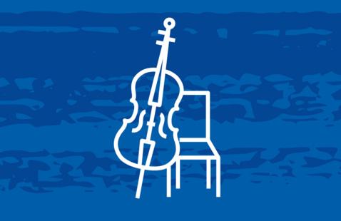 String Studio Recital