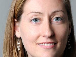ESE Seminar: Laura Waller, PhD