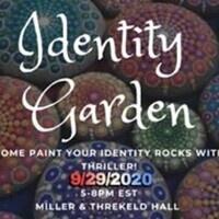 Identity Garden