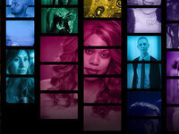 MCC Cup of Culture Series: DISCLOSURE: TRANS LIVES ON SCREEN