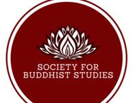 """Exploring Buddhist Manuscript Cultures of Thailand through the indigenous Vaṃsa Literature"" (Peera Panarut, Universität Hamburg)"