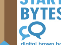 Startup Bytes: Digital Brown Bag Lunch with Entrepreneurs