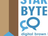 Startup Bytes: Digital Brown Bag Lunch with Entrepreneurs