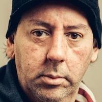 MIT Urban Film Series: Right to Fail